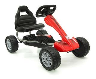 Go Kart Montable Forza 1450