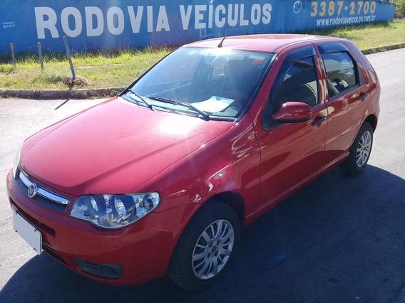 Fiat Palio Fire Economy 1.0 8v 2014
