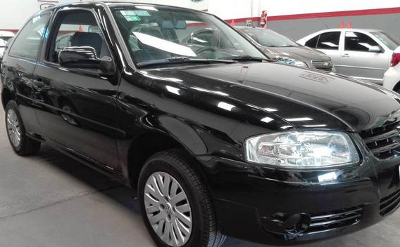 Volkswagen Gol 1.4 / 2013