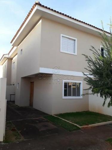 Casas - Ref: V7521