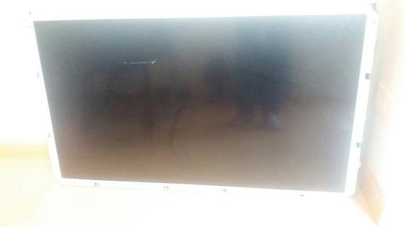 Display (tela) Lcd Tv Sony