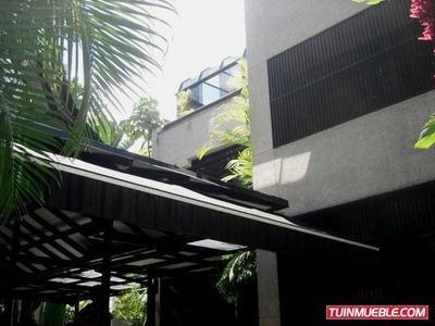 Casas En Venta Ag Rm Mls #16-16999 04128159347