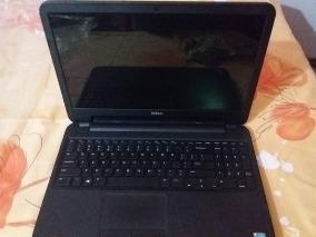 Laptop Dell Inspiron 15 3531 Para Pieza
