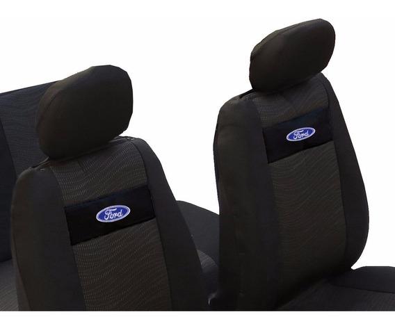 Capa De Banco De Carro Menor Preco Ecosport Titanium Ford Ka