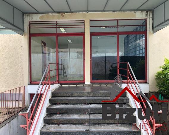Casa De Esquina 338m E 608 Terreno, Comercial, Vila Arens, Jundiaí-sp - Ca00157 - 34698256