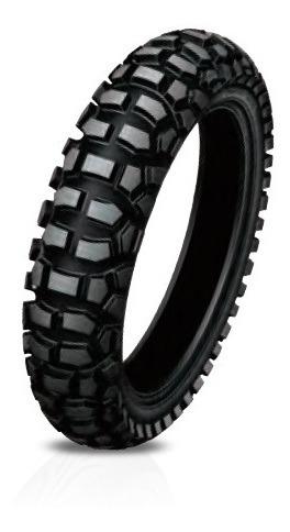 Kit Cubiertas Dunlop D603 3.00-21 + 120/80-18 Yamaha Xtz