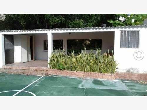 Casa Sola En Renta Fracc Granjas Club Campestre