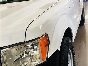 Ford E-150 2014 4x2 V6