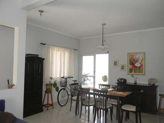 Residencial Casoni, Portaria 24 Hs, Torres De São José, Lazer - 97349 - 4518525