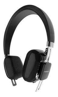 Auricular Bluetooth Noga Ng31bt Manos Libres - Factura A / B