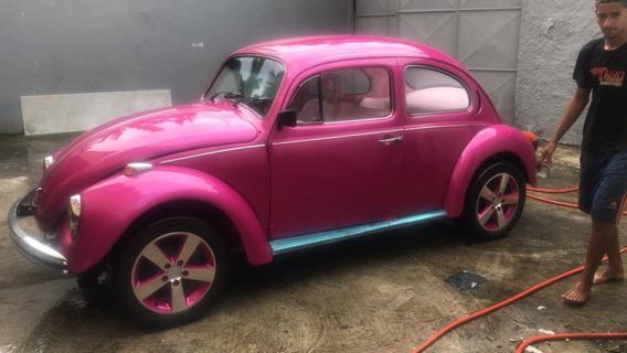 Volkswagen 83
