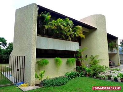 Casa En Venta Rent A House Cod 19-6003
