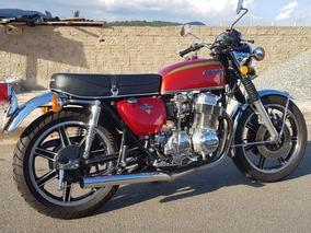 Honda Cb 750 Four Cb750 Cb750k 750four