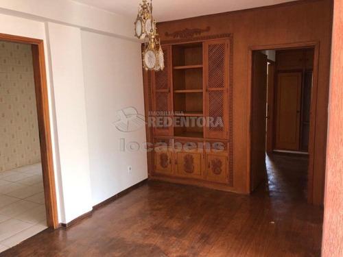 Apartamentos - Ref: V12153