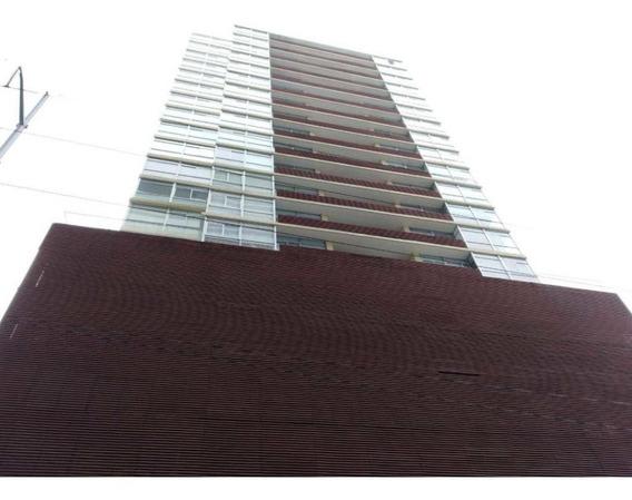 Alquiler Hermoso Apartamento En Quartier Atlapa San Francisc