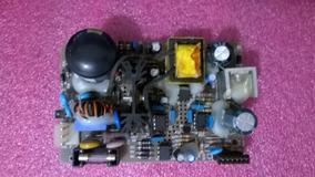 Placa Fonte Impressora Schalter Ecf Scfi 1e