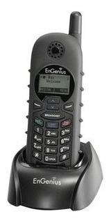Durafon1xhc Teléfono Inalámbrico Para Expansión Del Durafo