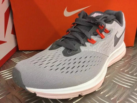 cb7bcb418a4 Nike Zoom Winflo 4 - Zapatillas Nike en Mercado Libre Argentina