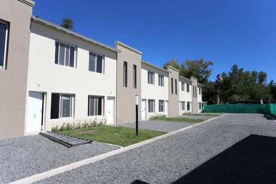 Departamento Duplex En Venta Ubicado En Villa Rosa, Pilar Y Alrededores