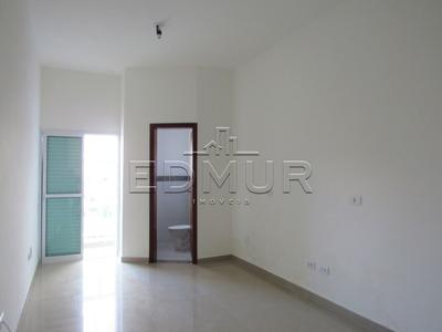 Sobrado - Parque Das Nacoes - Ref: 24171 - L-24171