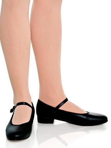 Sapato Sapateado Capezio 32t