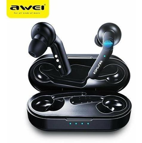 Headphone Awei