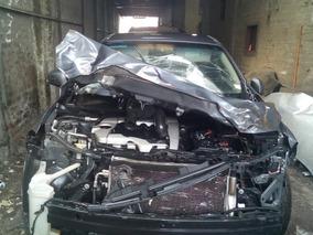 Renault Fluence 2012 En Desarme / Stock Repuestos