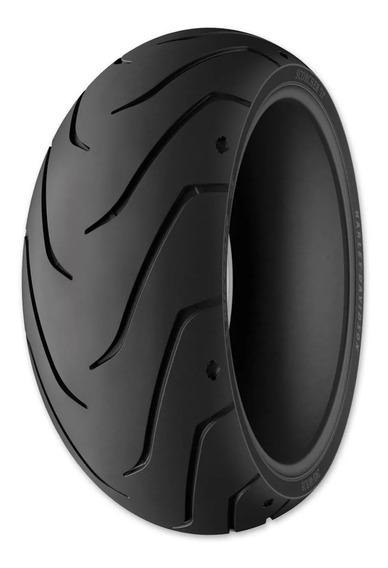 Pneu 200/55-r17 78v Michelin Scorcher 11