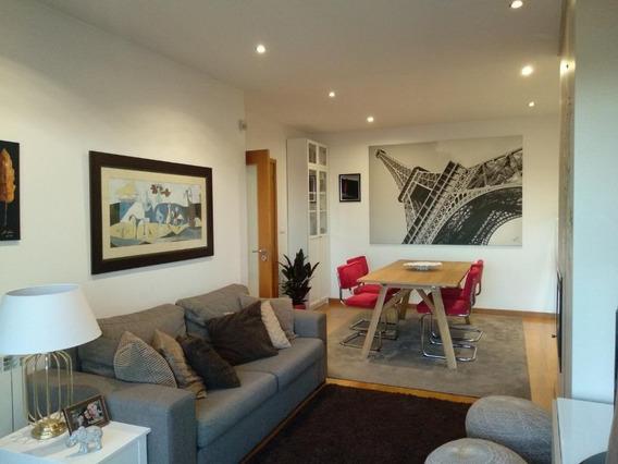 Apartamento Com 2 Dormitórios À Venda, 92 M² Por R$ 937.440,00 - Vila Nova De Gaia - Vila Nova De Gaia/po - Ap1979