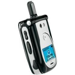 Celular Nextel Iden I920 Original Legal Nextel Y Claro