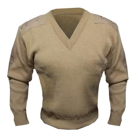 Tricota Escote En V Wardog Tactical Gear