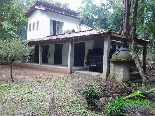 Venda Casa Peruíbe Brasil - C094