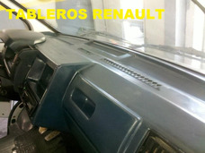 Torpedo Tablero Renault Trafic Nuevo 10% Dto Efectivo.