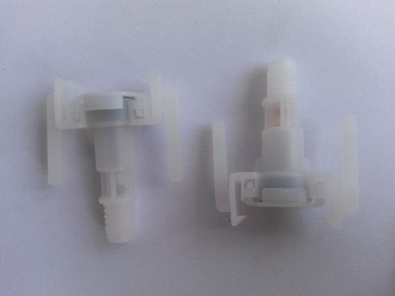 16uns Damper Conector Para Mimaki Jv5 Jv33 Cjv30 Ts3 Ts5