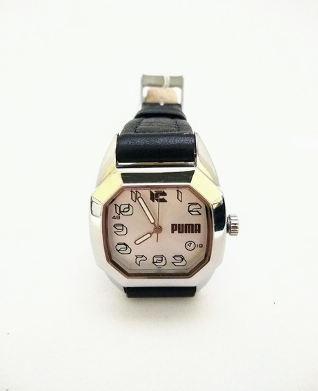 Relógio Puma 96005
