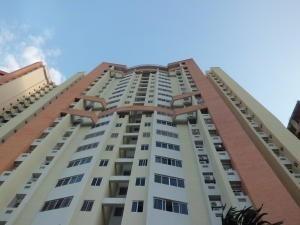 Apartamento Venta Las Chimeneas Carabobo 20-1791 Vdg