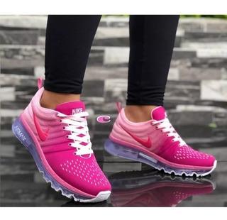nike zapatillas mujer air70