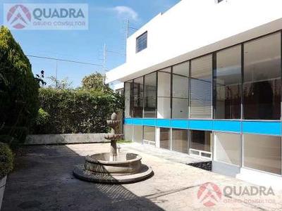 Casa En Renta En La Ladrillera Puebla Puebla