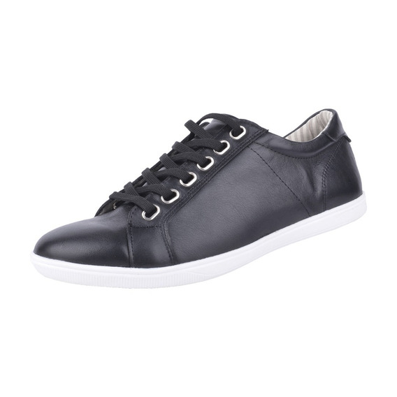 Calzado Zapatillas Urbanas Zapatos Hombre Riot