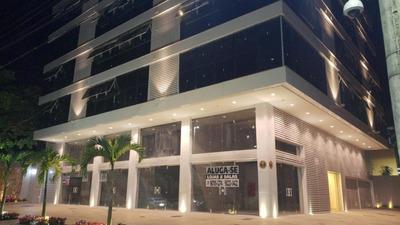 Sala Em Charitas, Niterói/rj De 26m² Para Locação R$ 2.000,00/mes - Sa198674