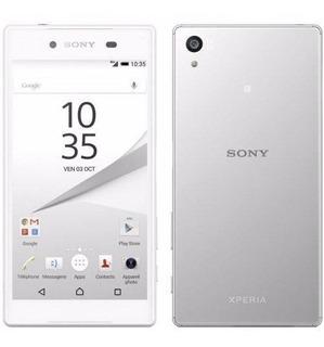 Celular Sony Xperia Z5 E6633 Dual 32gb 4g