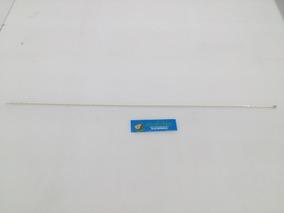 Barra De Led Tv Lg 28lf710b-p (c/ 54 Leds)