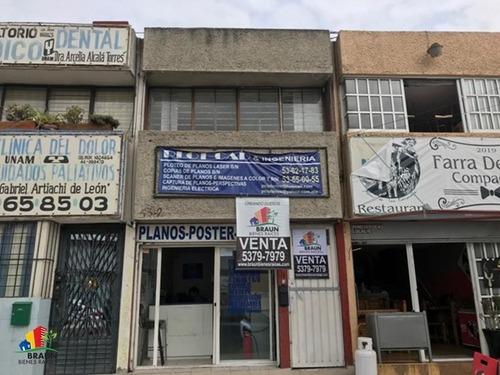Local - Valle De Los Pinos