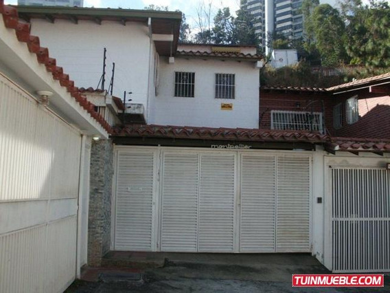 Casas En Venta En Lomas De Prado Del Este Mv #18-1752