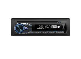 Cd Player Automotivo Dz-52441 Dazz 1 Pc