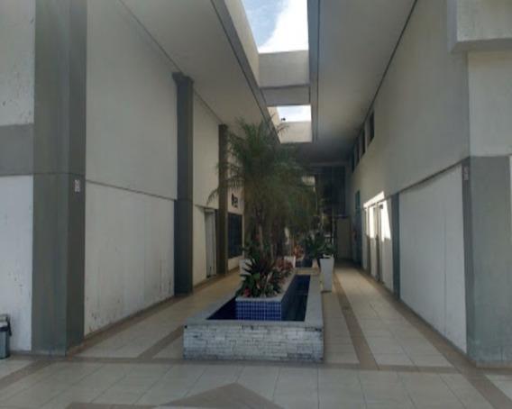 Sala Em Trindade, São Gonçalo/rj De 25m² À Venda Por R$ 125.000,00 - Sa251240