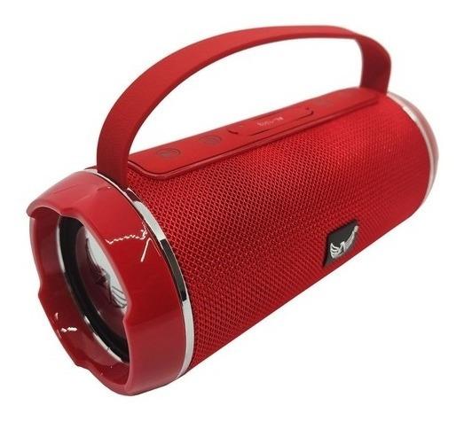 Caixa De Som Portátil Barato Bluetooth 10w Frete Grátis