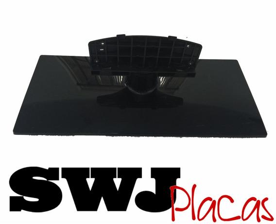 Base / Pedestal / Pé / Suporte Samsung 50uf5000 Ue39f5300