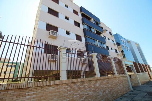 Apartamento - Estreito - Ref: 32355 - V-32352