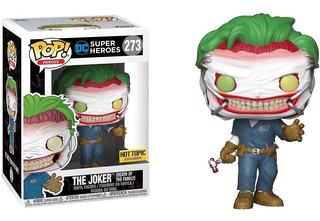 Funko - The Joker #273